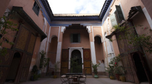 luxury real estate marrakesh