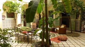 boutique hotel for sale morocco
