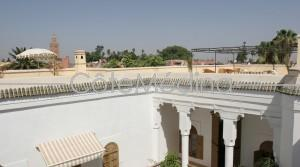 Soon new decrees on guest houses, riads and and boutique hotel