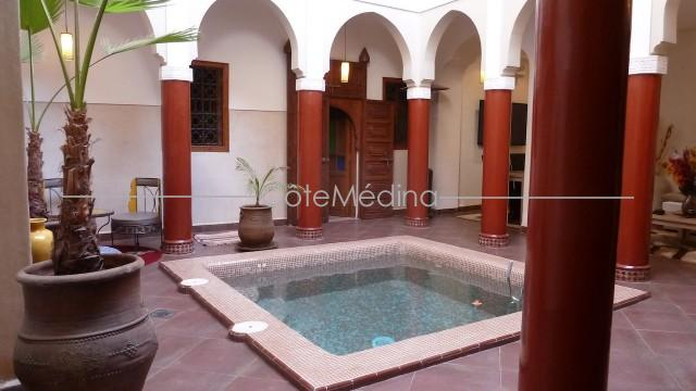 real estate marrakech