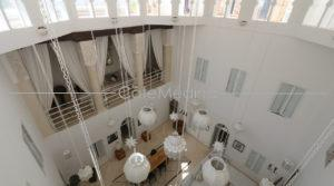 Artful living! Exceptional 4 bedrooms Riad for sale!