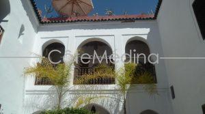 IDEAL LOCATION FOR GOLFERS, LOVELY RIAD ACCESSIBLE BY CAR