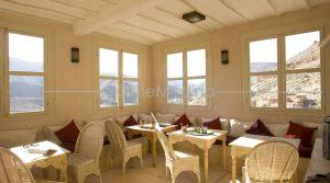 astoning boutique hotel for sale