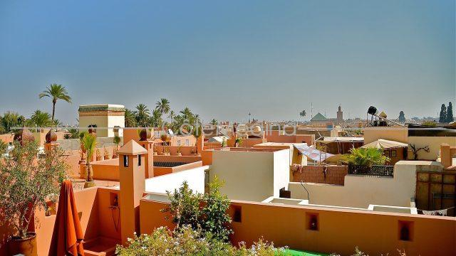 gestion locative marrakech