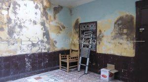 Douyria to be renovated, well located in Kasbah