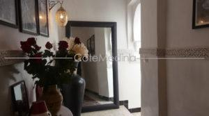 riad for sale