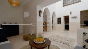 artful living marrakesh real estate