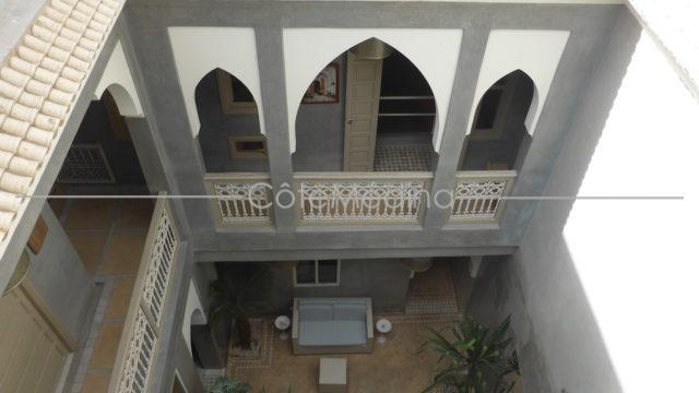 marrakech holiday rentals
