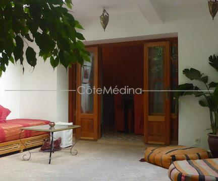 marrakesh riad for sale