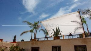 artful living riad for sale