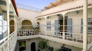 riad for sale marrakech