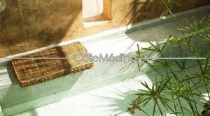Boutique hotel for sale – Charming riad with its douirya – 6 bedrooms with bathrooms